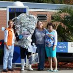 Carrabelle's Small Business Saturday