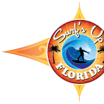 Surf's Up, Florida! Opening Reception