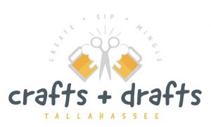 Crafts and Drafts Tallahassee