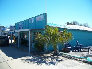 Carrabelle Chamber of Commerce