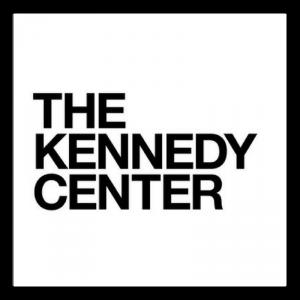 The Kennedy Center: Stephen Sondheim Inspirational...