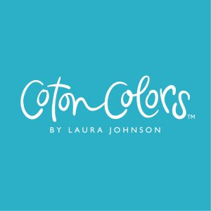 Strategic Marketing Manager at Coton Colors