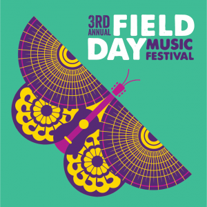 Field Day Music Fest