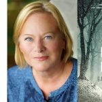 Mystery Author Gale Massey at Midtown Reader