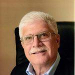 Bruce Horovitz, Author of Gamble Rogers: A Troubadour's Life