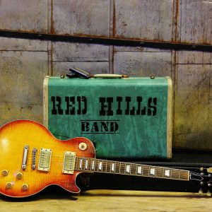 Red Hills Band