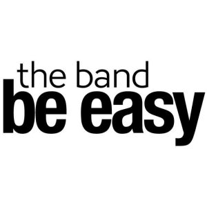 The Band Be Easy