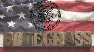 1st Sunday - Bluegrass Jam
