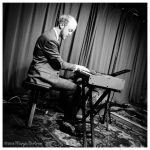 Mason Margut Trio featuring Scotty Barnhart