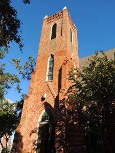 Bookstore Manager - St. John's Episcopal Church