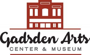 31st Art in Gadsden Call to Artists