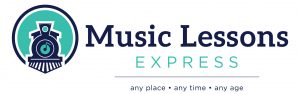 Part-Time Music Instructors Wanted