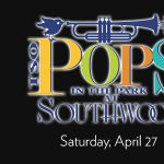 TSO POPS in the Park at Southwood