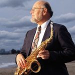 Guest Artist Masterclass – Fred Hemke, saxophone