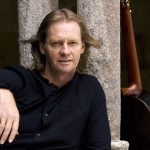 Housewright Guest Artist Masterclasses - David Russel, guitar