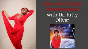 An Evening of Jazz and Multicolored Memories - A Race and Change Presentation