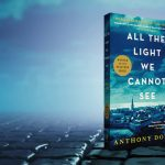 January Book Club: All The Light We Cannot See