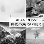 Alan Ross Photography Workshop