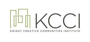 Knight Creative Communities Institute