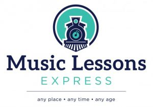 Part-Time Guitar Instructor Wanted
