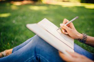 Women's Writing Retreat (Registration now open)