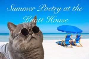 Summer Poetry to Last A Lifetime