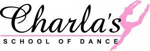 Charla's School of Dance