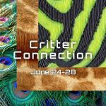 Critter Connection
