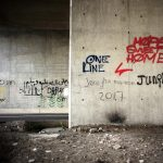 """Visualizing the Invisible """"Jungle"""" of Calais"""