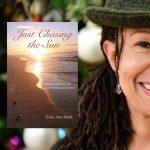 Dixie Ann Black at Midtown Reader