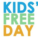 Kids' Free Day