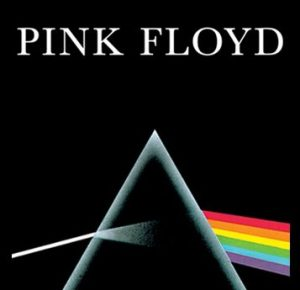 CURRENTLY CLOSED - Pink Floyd: Music Shows