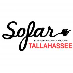 Sofar Sounds - April 26th