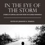 Readings of In the Eye of the Storm