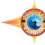 Florida's Female Surfers