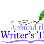 Around the Writer's Table