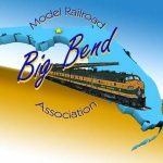 Big Bend Model Railroad Association