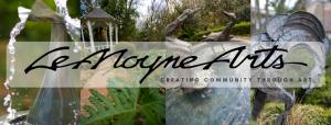 Education Director wanted at LeMoyne Arts