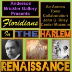 Floridians In The Harlem Renaissance