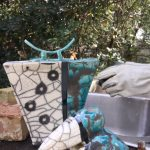 LeMoyne Arts Ceramics Open Studio