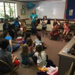 Back to School Orchestra Boot Camp