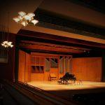 World Music Concert: Gamelan and Omnimusica