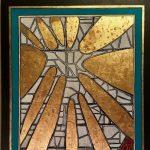 Kenneth Reshard Art Exhibit Closing Reception
