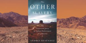 Nonfiction Book Club: The Other Slavery