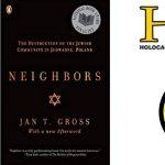 HERC Book Club: Neighbors by Jan T. Gross
