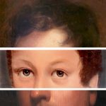 Passion of Portraits 1800-1850: From the Private Collection of Ron Yrabedra