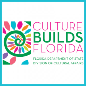 Division of Cultural Affairs seeks panelists