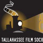 Social Media Internship - Tallahassee Film Society 2019