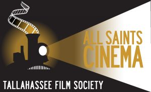 Social Media Internship - Tallahassee Film Society 2019