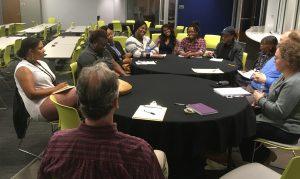 Startup / Small Business / Veteran Mentoring
